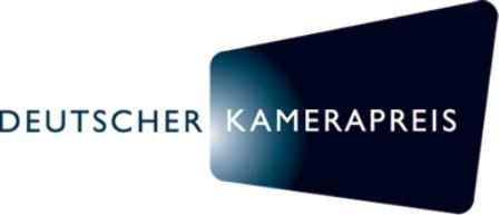 l_dk_logo