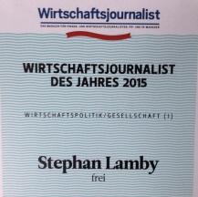 m_wirtschaftsjournalist-1