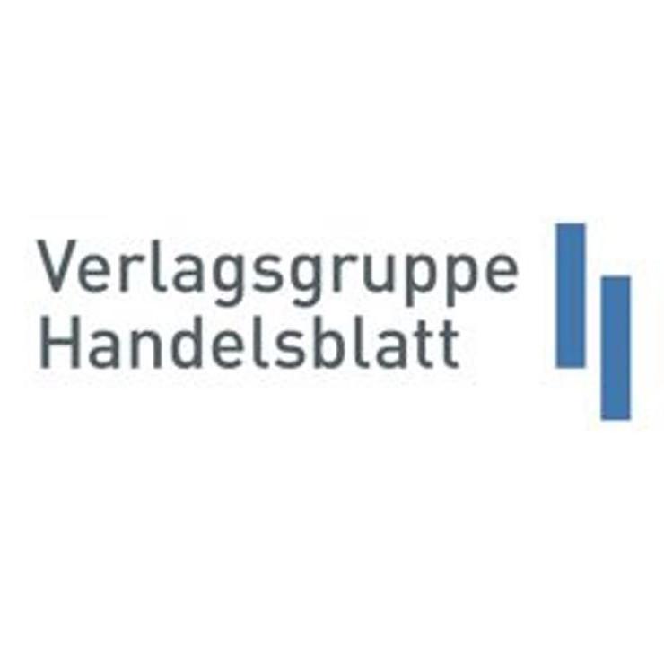 verlagsgruppe-handelblatt_web