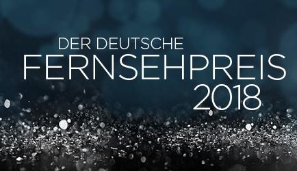 1509092598_deutscher-fernsehpreis-2018