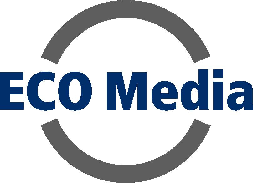 ECO Media_Logo